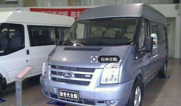 南京福江汽车修理教你解决发动机问题